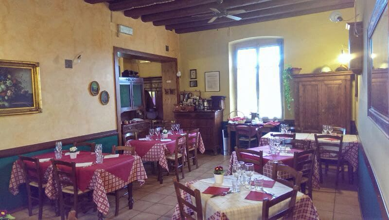 ristorante-trattoria-al-santuario-1