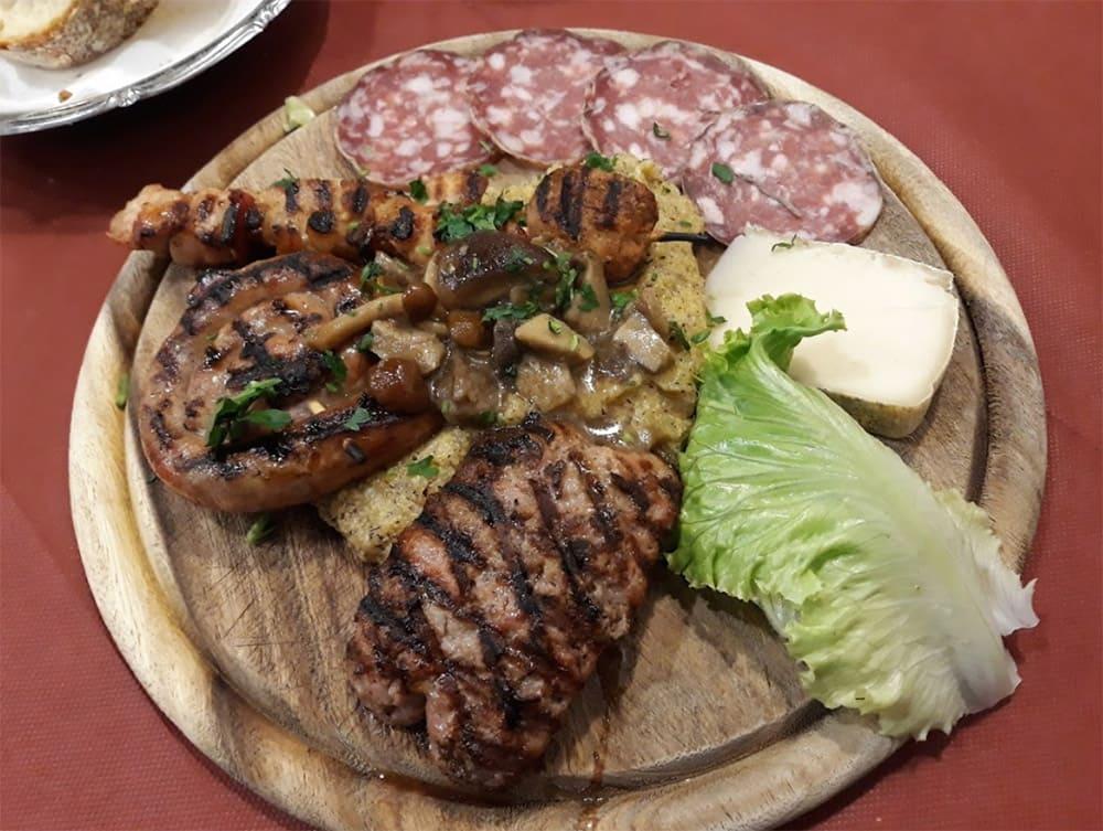 ristorante-trattoria-al-santuario-10
