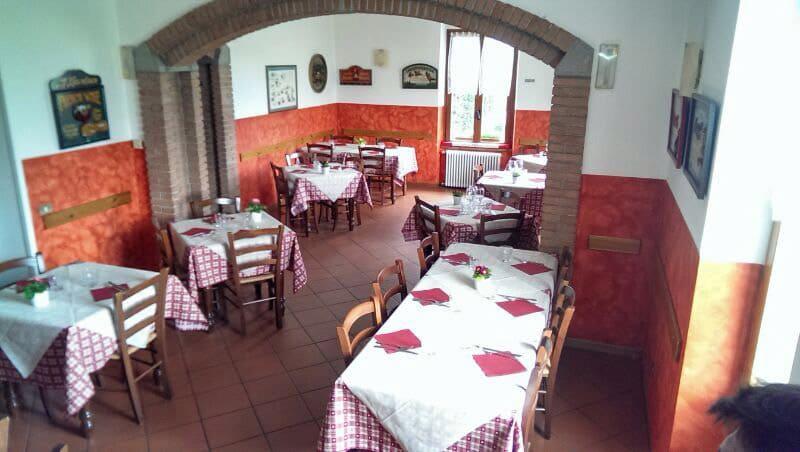 ristorante-trattoria-al-santuario-13
