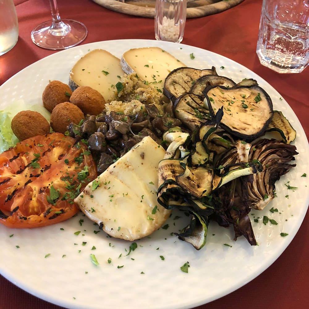ristorante-trattoria-al-santuario-5