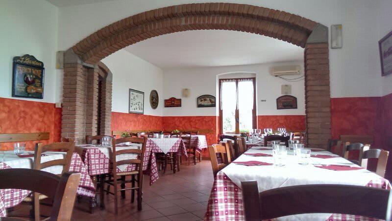 ristorante-trattoria-al-santuario-6